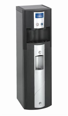 POU Mains Water Cooler by AA First
