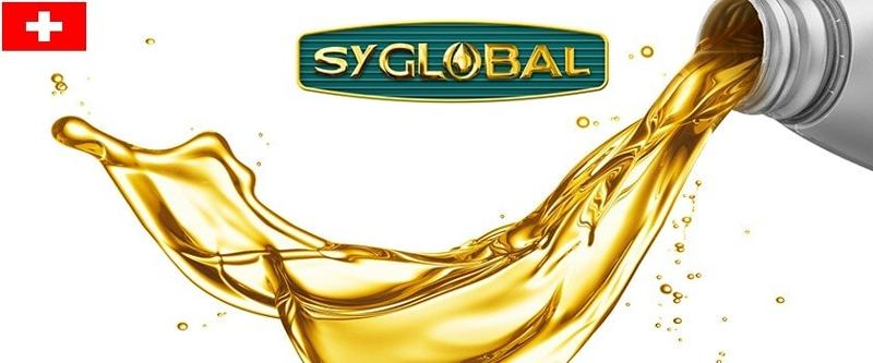 SYGLOBAL