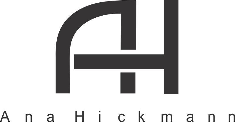 Somos fabricantes da moda Ana Hickmann exportador para todos os paises se você tem interesse, entre em contato.