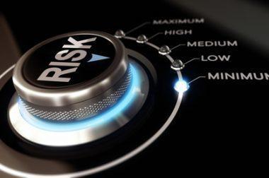 Risikobeurteilungen