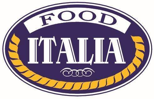Marchio di Compagnia Italiana Alimentari S.p.A.