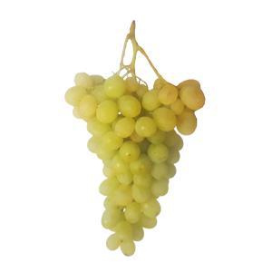 Doña María Grapes