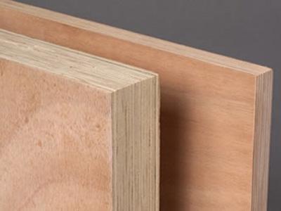 Pieza de madera