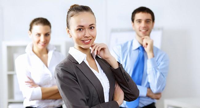 Cerchi un partner in Romania per il tuo Businesa ? Esporta il tuo prodotto ! Scrivici la tua idea !