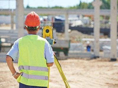 GPS SURVEYING SERVICES ___ TRADITIONAL LAND SURVEYING SERVICES