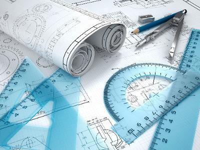 Beratung, Konstruktion, Entwicklung