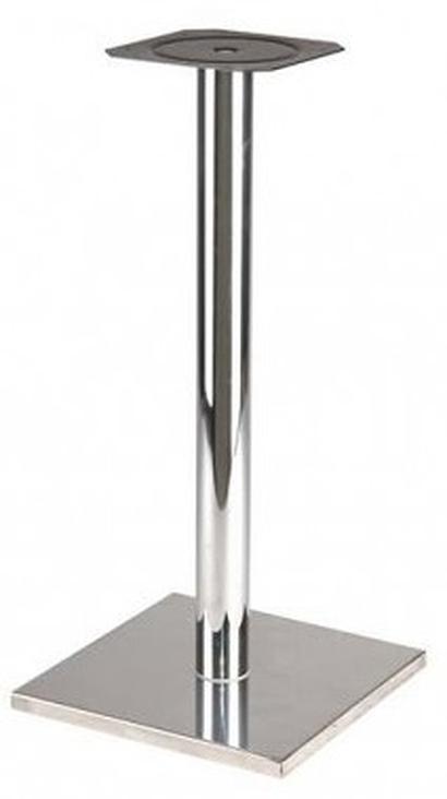 Bistro & Bar Table Legs