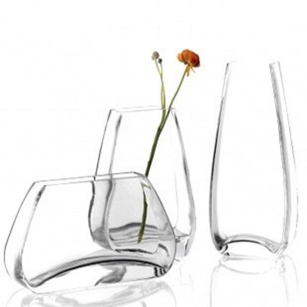 vasi per fiori - Miryam Flowers srl