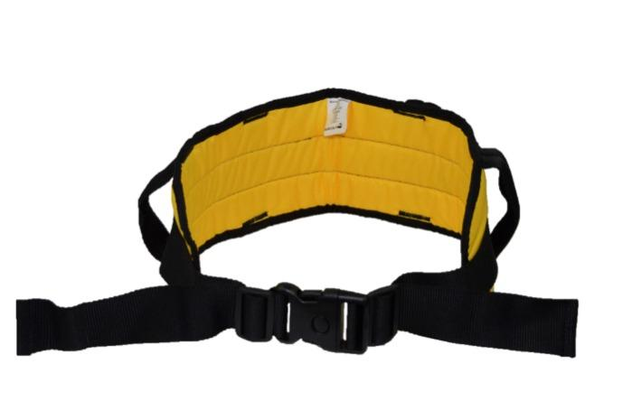 HERCOLINO lifting belt