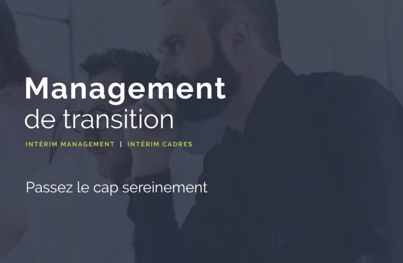 Brochure Inside Management