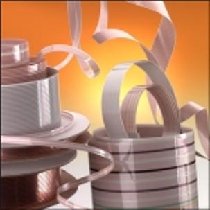 Kostengünstige und sichere Anwendung in allen Bereichen der Elektrotechnik