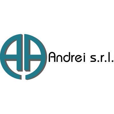 ANDREI SRL  MINUTERIA E PRODOTTI METALLICI
