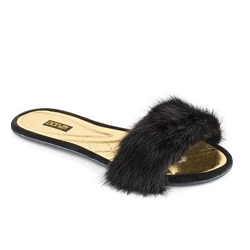 Slippers women's