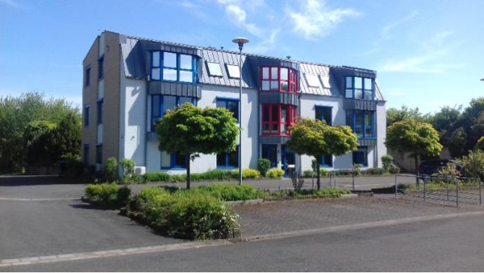 URSATEC GmbH