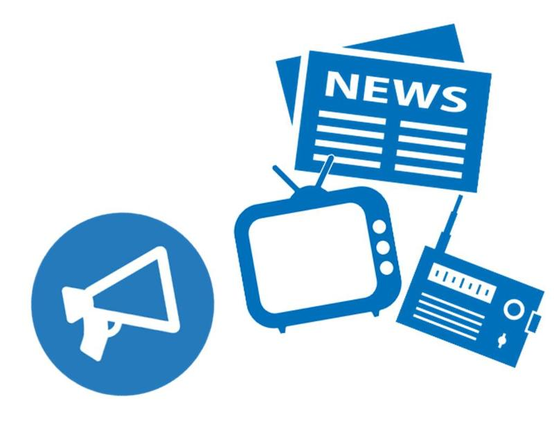 Press Releases & media monitoring. We draft Press Releases concerning your business and spread them via our extensive network of media contacts.