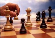 Formación presencial en Habilidades de Dirección y Motivación de Equipos.
