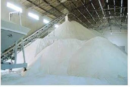 Sugar Icumsa 45 direct from Brazil, the best quality, very competitive price, not hesitate to ask for quotation
