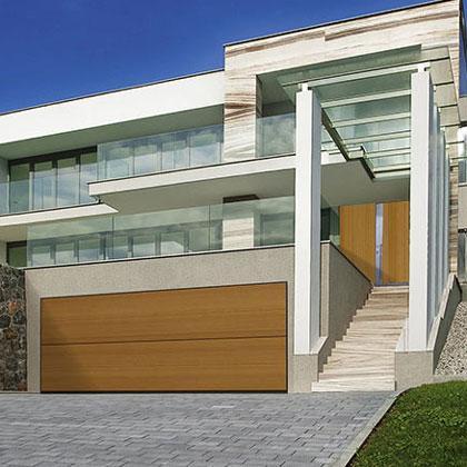 Puertas de entrada, puertas de garaje, puertas de comunicación garaje-vivienda, puertas de habitaciones, puertas de despacho, ventanas acorazadas, contraventanas acorazadas…