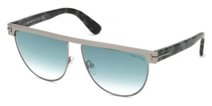 Outlet eyewear best brands