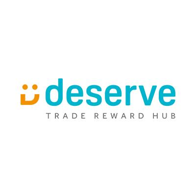 Deserve Support and Reward Hub