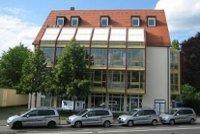 TK Registrierkassen GmbH