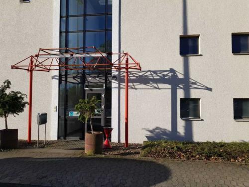 Widdel Industrieautomation GmbH