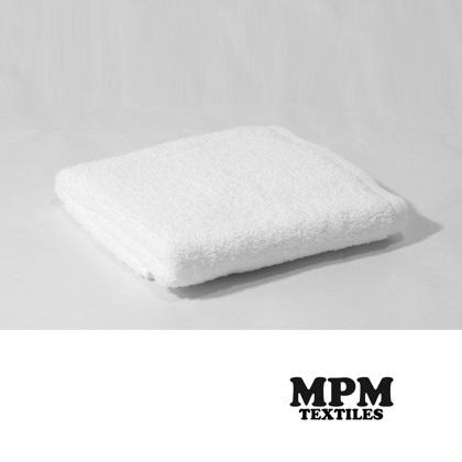 Towel 100% Cotton