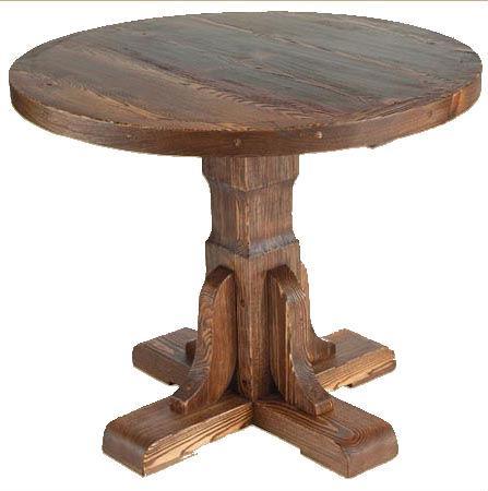 Table-Snov-1