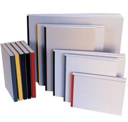 Projektskizzenbücher