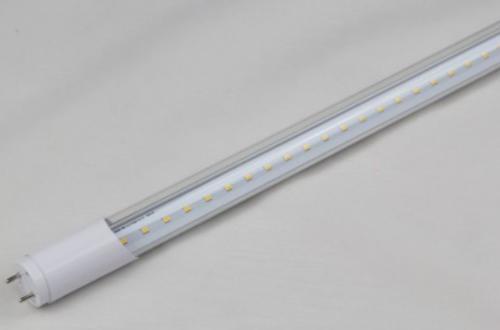 LED T8 Röhre