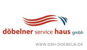 Döbelner Service Haus GmbH