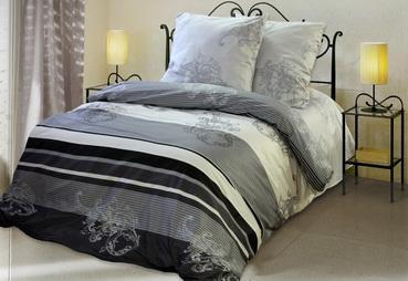 100% cotton sheeting
