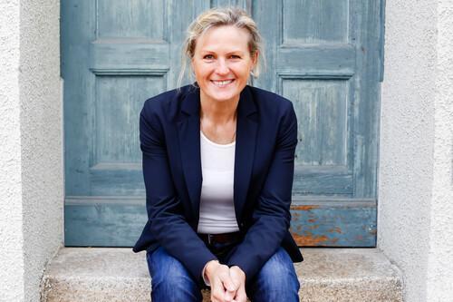 Jana Sandmann Inhaberin von hometrend24