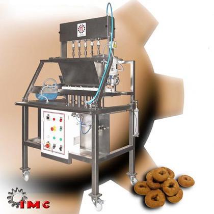 Embalaje y envase: máquinas y material