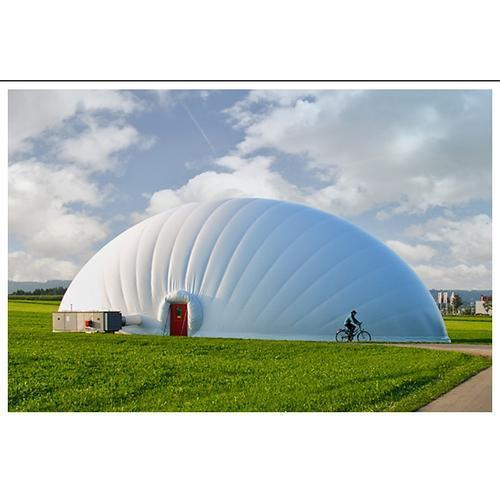 Air Dome