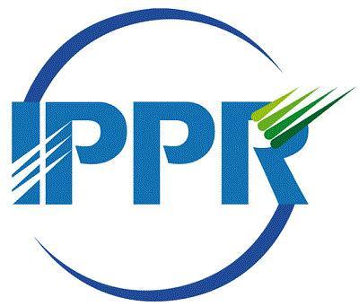 3-IPPR