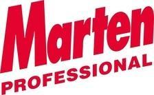 MARTEN PROFESSIONAL