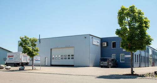 Halle Schlattwiesen 12