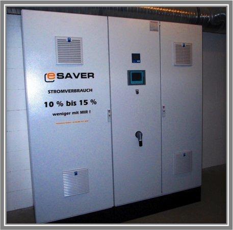 400 kVA