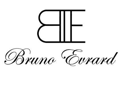 www.brunoevrardcreation.com