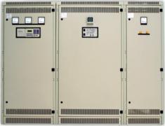 BSV-Systeme
