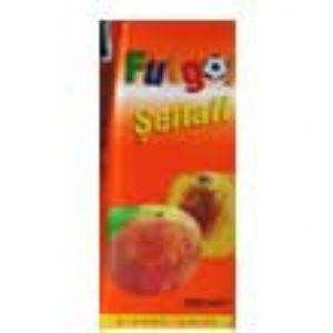 Brand Name: Bayram-Şef-Futgol