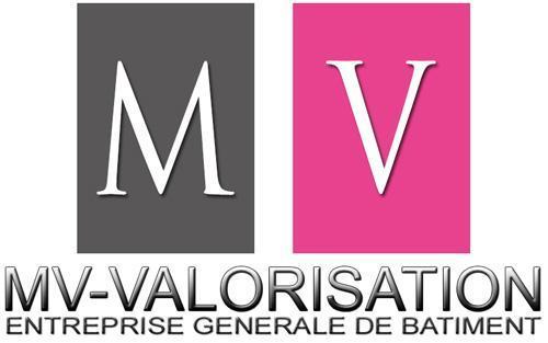 MV-Valorisation - Entreprise générale de bâtiment