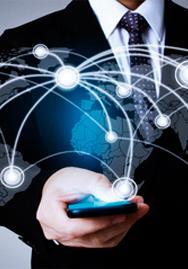 Реклама ваших товаров и услуг в сети Интернет