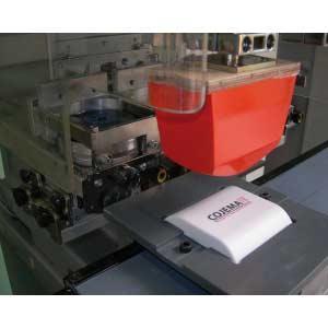 Services liés à l'injection plastique & autres: Tampographie, Traitement CORONA, Soudure Ultrasons, Injection 2K, Surmoulage d'inserts métalliques, Usinage pièces plastiques, Assemblage de composants