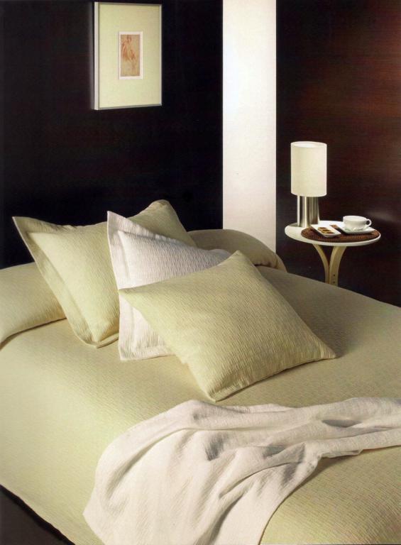 Bedspread Ref. Scala