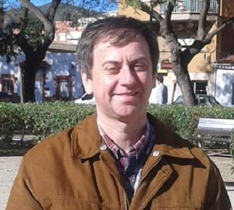Owner Jordi Campi
