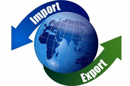 IMPORT - EXPORT BUCCHINO TECH IMPORT EXPORT