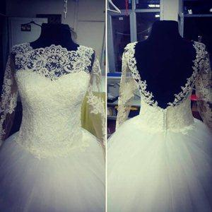 If you are looking for your store and special orders bridal workshop .Please contact.