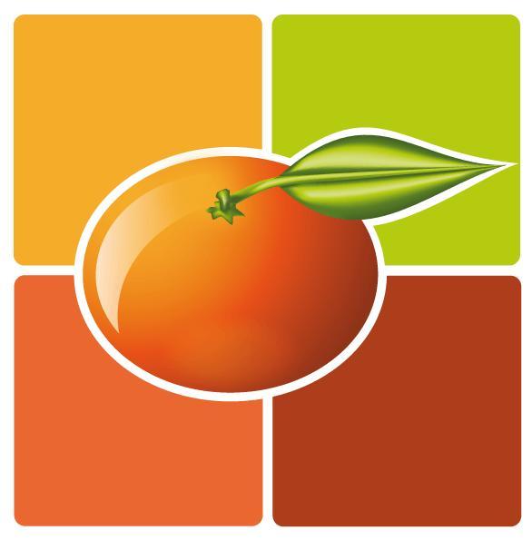 Agence web et webmarketing